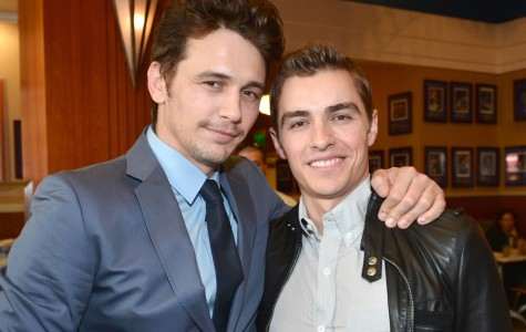 Who's the better Franco Brother?