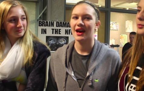 TIM TALKS: Eighth graders, take journalism!