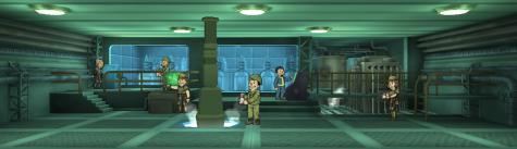 EVA'S EVALS: Freemium iOS games done right