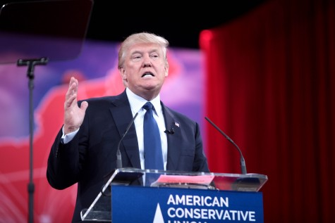 Palin endorsement opens more doors for Trump