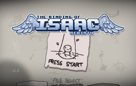 EVA'S EVALS: Why Binding of Isaac should be allowed on the App Store