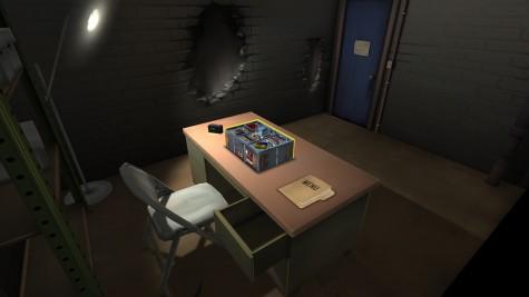 EVA'S EVALS: Tick, tick, boom! The benefits of (pretend) explosions in your living room