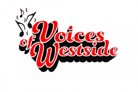 Voices of Westside – The West Campus Ep. 3