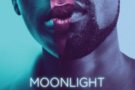 Richie's Review: Moonlight
