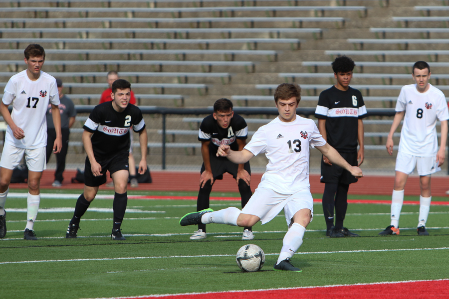 Finocchiaro+takes+a+PK+leading+to+Westside%27s+first+goal+against+Omaha+South.
