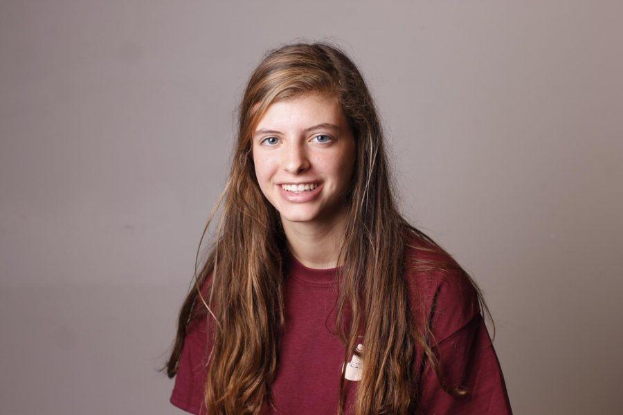 Lauren Kugler