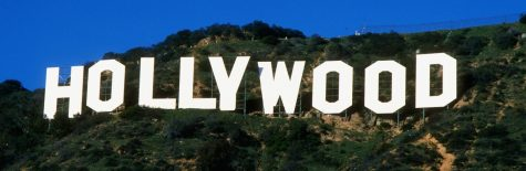 OPINION: Movies aren't making money because you're making bad movies: Hollywood, take responsibility