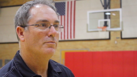 "Girls basketball team looks to ""finish"" season strong"