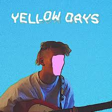 Yellow Days – Is Everything Okay in Your World? Review