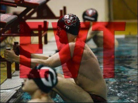 EVT – A Swim Story