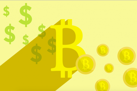 Out of the Loop: What is Cryptocurrency?