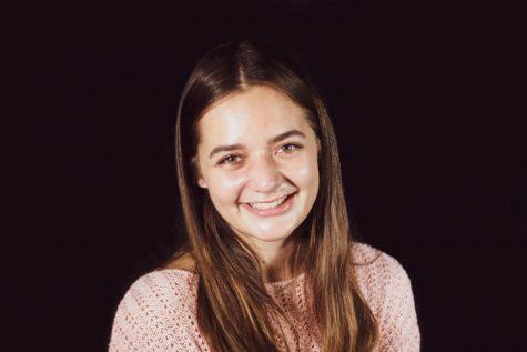Photo of Ava Van Gelder