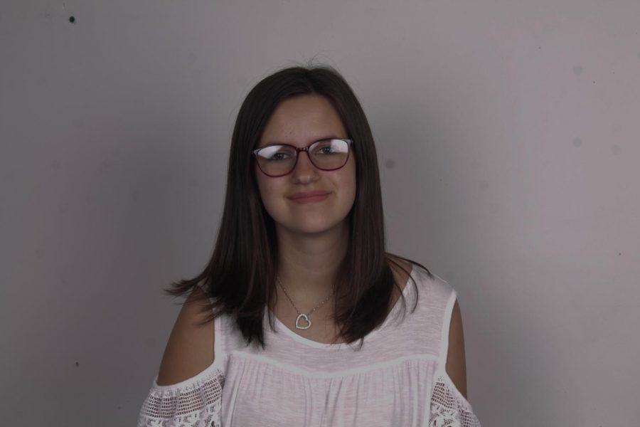 Angelina Pattavina