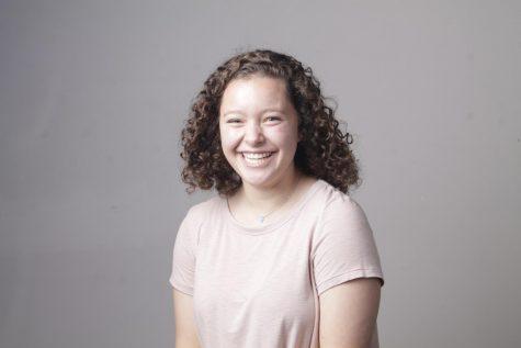 Photo of Emily Kutler