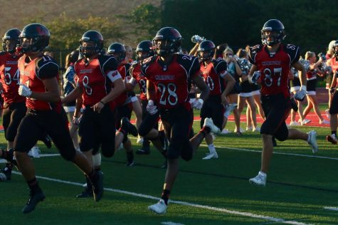 RECAP: Westside Shuts-out Junior Jay Offense for Fifth Straight Win