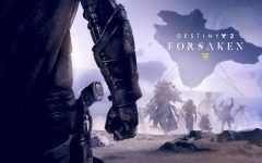 VIDEO GAME REVIEW: Destiny 2 Update 2.0.0