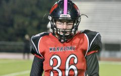PREVIEW: Warriors, Patriots to Battle for A-5 Title