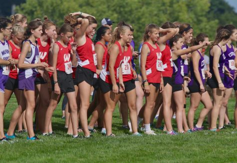 RECAP: Goldner Medals, Girls Freshmen Shine at State Meet