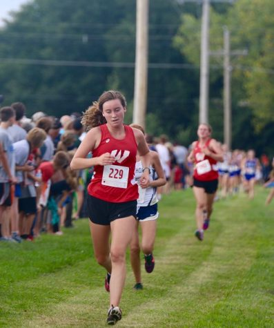 The Benefits and Challenges of Being a Tri-Sport Athlete
