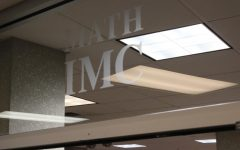 Math IMC Introduces New Phone Policy