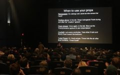 Dundee Theater Midnight Screenings breathe new life into an old tradition