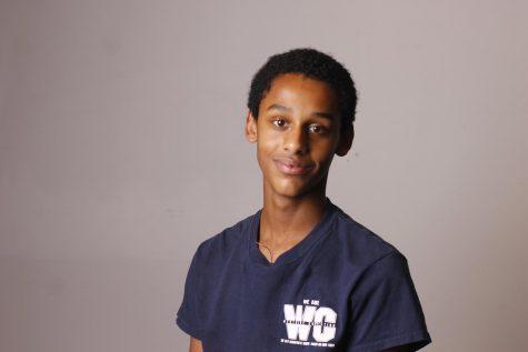 Kidus Tewodros