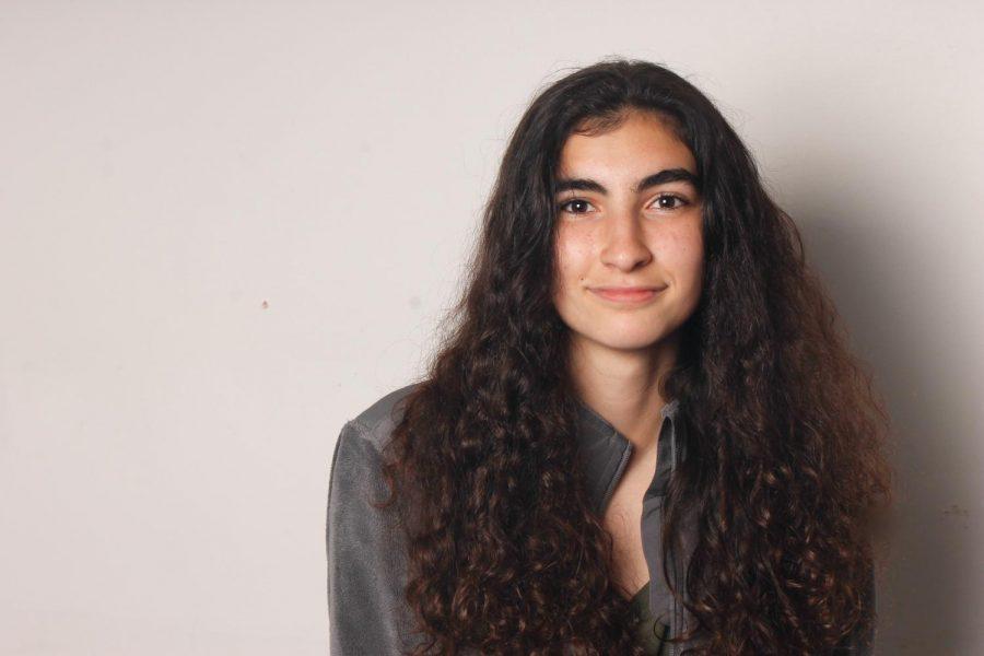 Lydia Kasem