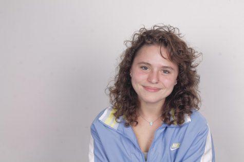 Daisy Friedman