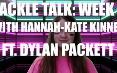 Tackle Talk: Week 9 (Westside vs. Millard South)
