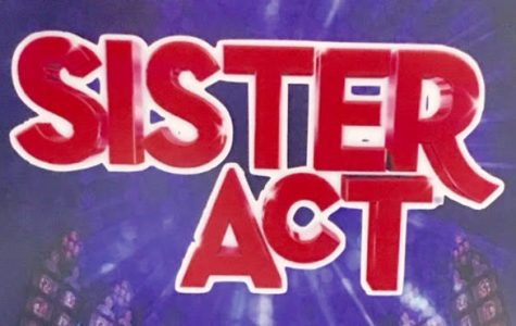 """First Black Leads Take the Stage in """"Sister Act"""""""