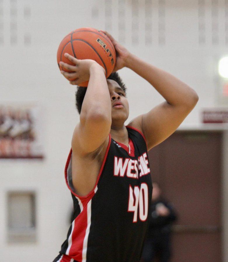 Season Preview: Boys Basketball Looks for Success Following Coach's First Season
