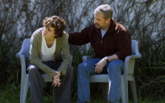 Movie Review: Beautiful Boy