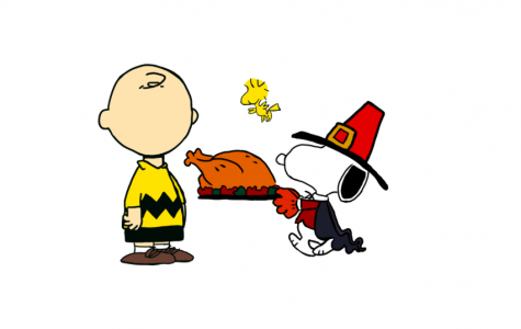 Thanksgiving Movies and Shows to be Thankful for