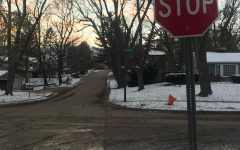 Snowy Struggles: Students and Teachers Face Difficulties Getting to School