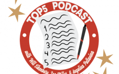 Podcast: Top 5 December Traditions