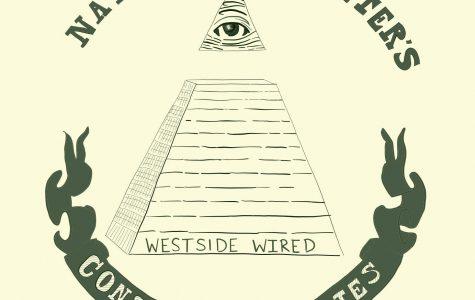 Podcast: Conspiracy Series, Secret Societies
