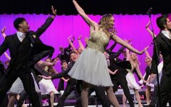Photo Gallery: ATSC Hosts Competition of Excellence