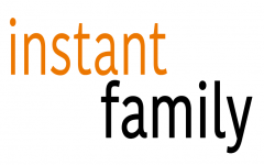 Movie Review: Instant Family