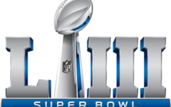 Super Bowl 2019 Opinions