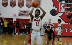 PREVIEW: Westside Boys to Travel to Omaha Northwest