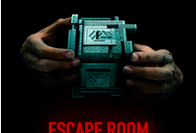 Movie Review: Escape Room