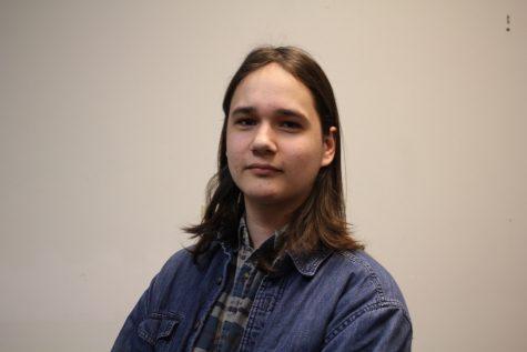Photo of Brenden Plucinski