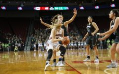Photo Gallery: Girl's State Basketball Tournament Feb. 28, 2019