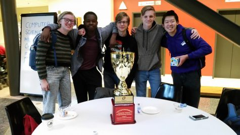 Preview: ATSC Heads to Orlando for Nationals