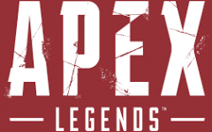 Video Game Review: Apex Legends