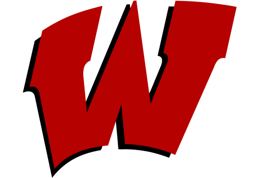 A parent of a Westside student went unconscious during the varsity football  game on Friday, September 6.