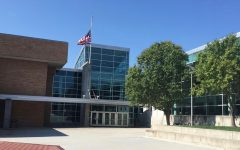 Westside High School will be offering summer school courses online this year due to COVID-19.