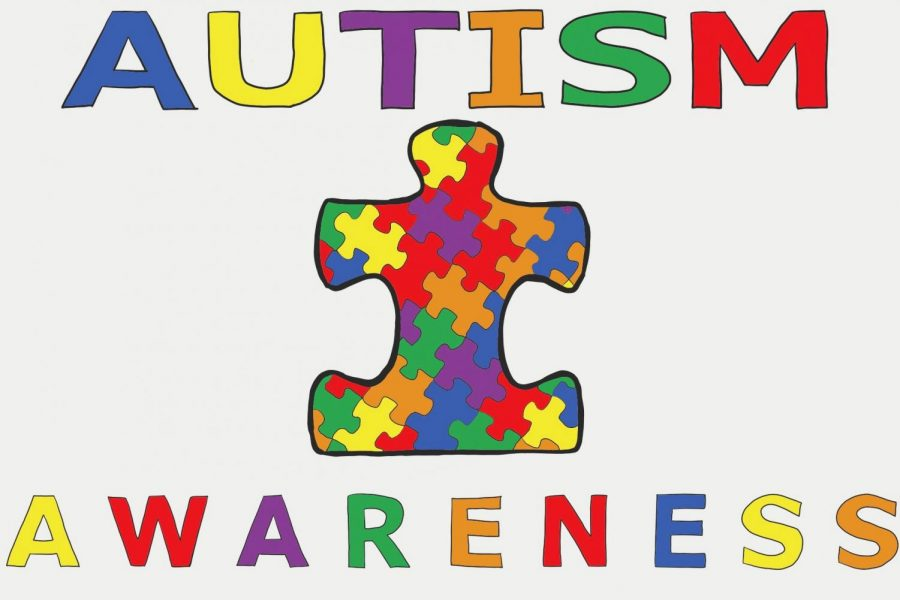 Westside+Individuals+Reflect+On+Autism+Awareness+Month