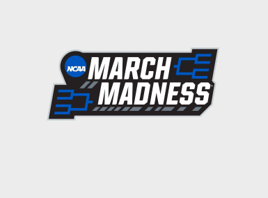 March Madness Championship Review