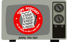 Podcast: Top 5 TV Shows of All Time